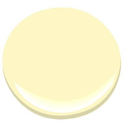 White Citrus HGSW1237 by HGTV Home by Sherwin Williams