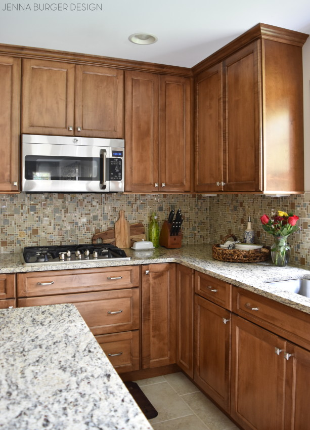 kitchen tile backsplash inspiration how do you choose the perfect
