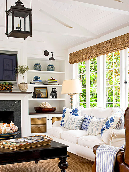 How to Get the 'Fixer Upper' Look in Your Home - Jenna Burger Fixer Upper Design Home on family room home designs, two-story home designs, handicap accessible home designs, flea market home designs, new construction home designs, contemporary home designs, barn home designs, corner lot home designs, log cabin home designs, cape cod home designs,