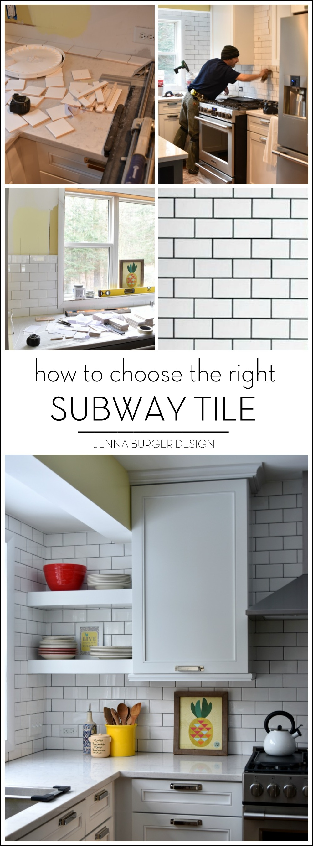 subway tile how do you choose the right subway tile for the project there: subway tiles tile site largest selection